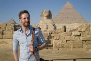 chris-naunton-egypt-exploration-society-international-association-of-egyptologists