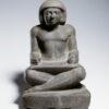 Vervolgcursus Hiërogliefenschrift