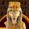 Online Masterclass Nieuwe musea in Egypte