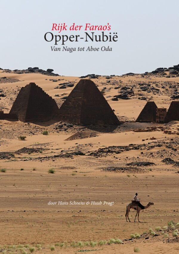 Opper-Nubië