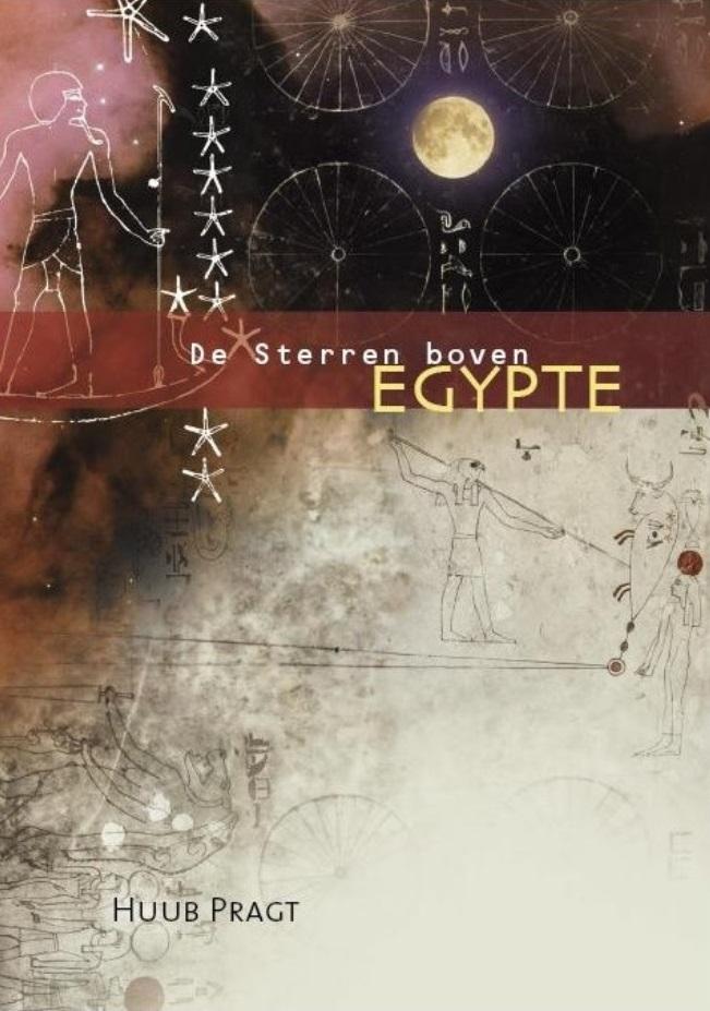 De Sterren boven Egypte