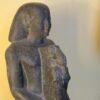 Online Masterclass De Saïtische dynastie