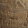 Reis 'Hoogtepunten van het Oude Egypte'