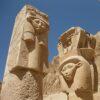 Online Masterclass Hathor, de hemelkoe