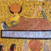Masterclass Onbekende Egyptische Goden
