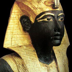 Vooraankondiging: Egyptologie in Engeland