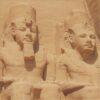Virtuele rondreis door Egypte vertrek 8 april 2021